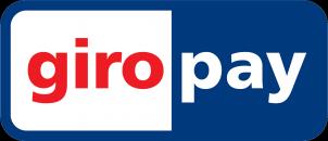 Giropay logo 302x130